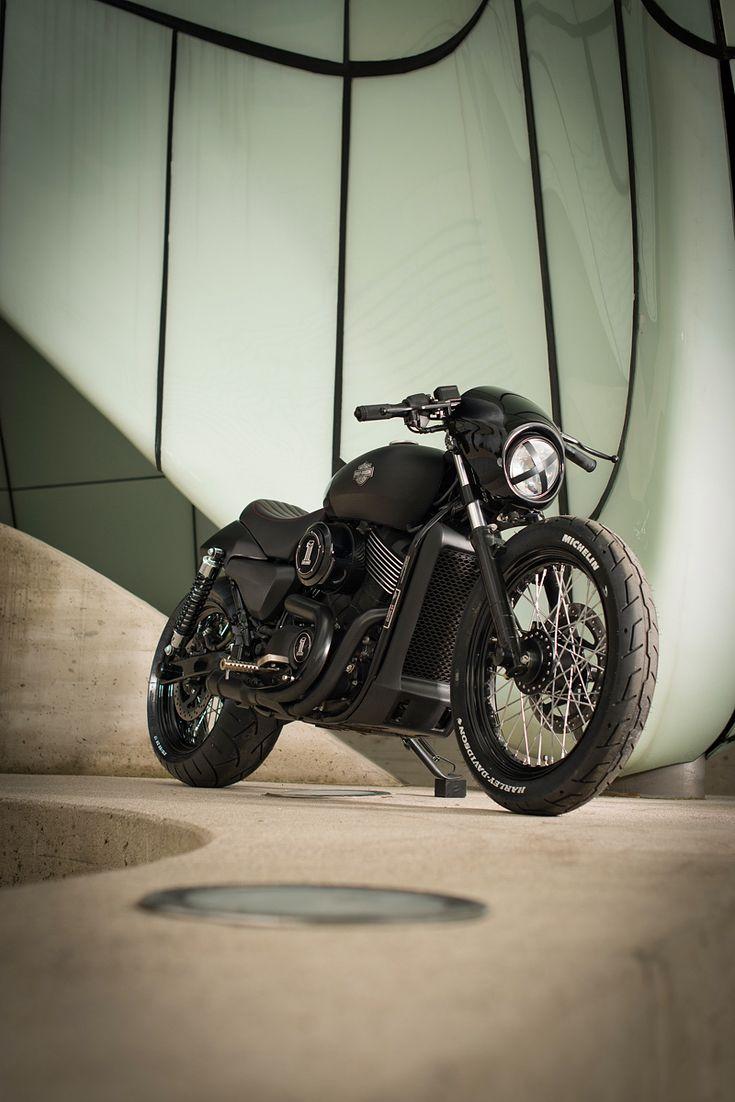 Harley Davidson Dealers Milwaukee