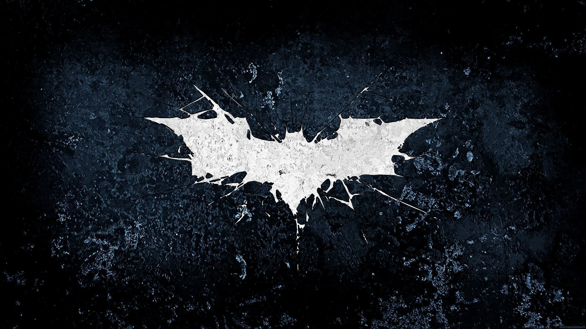 The Dark Knight Rises Wallpapers HD 1920x1080 - Wallpaper ...