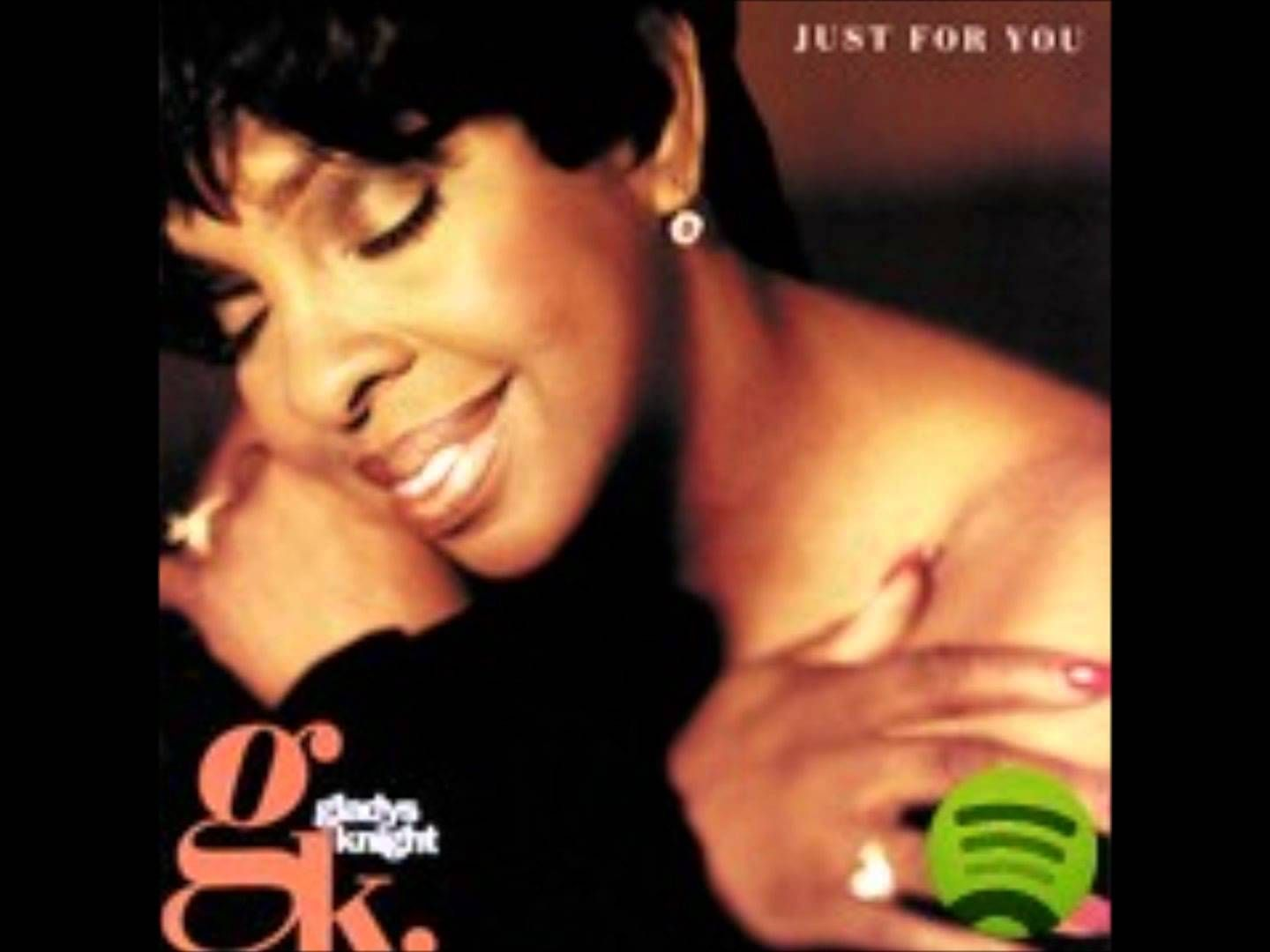 Gladys Knight The Pips End Of The Road Medley Gladys Knight Soul Music Knight