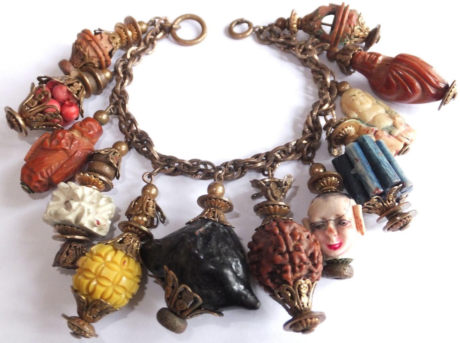 32+ How to identify brighton jewelry info