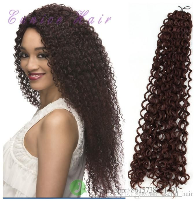 Water Body Wave Style Free Tress Lowest Price Freetress Hair Water