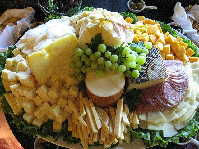 Best 25 Cheese Trays Ideas On Pinterest Cheese Platters