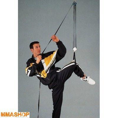 Kwon Flexi. MMA Udstyr,  Kampsportsudstyr,  MMA Handsker