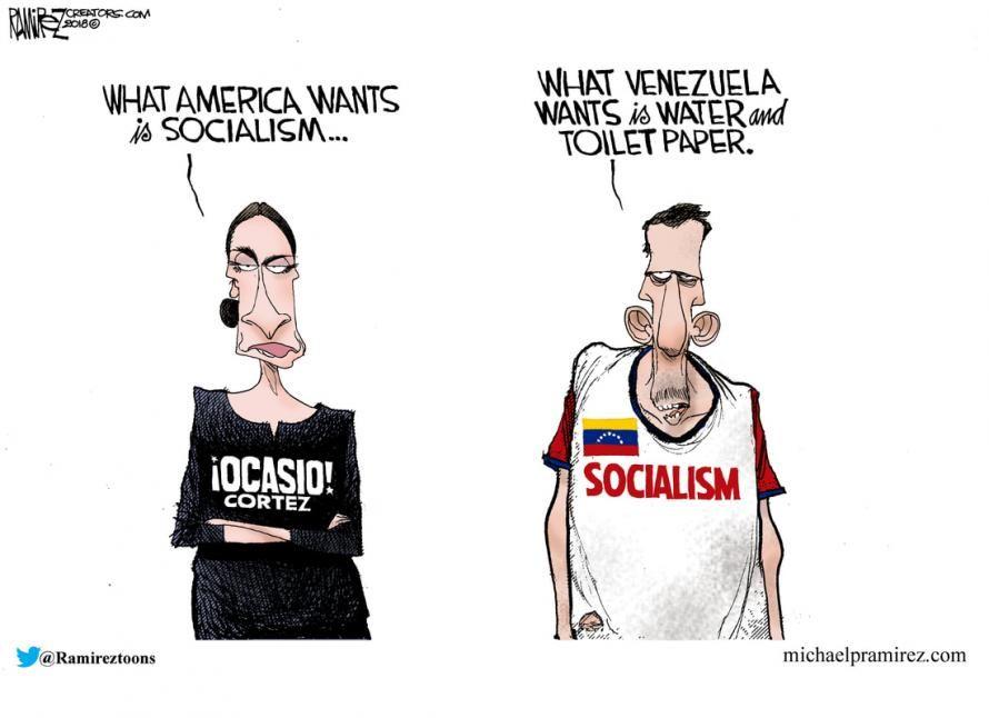 10 Socialism Ideas Socialism Socialist Politics