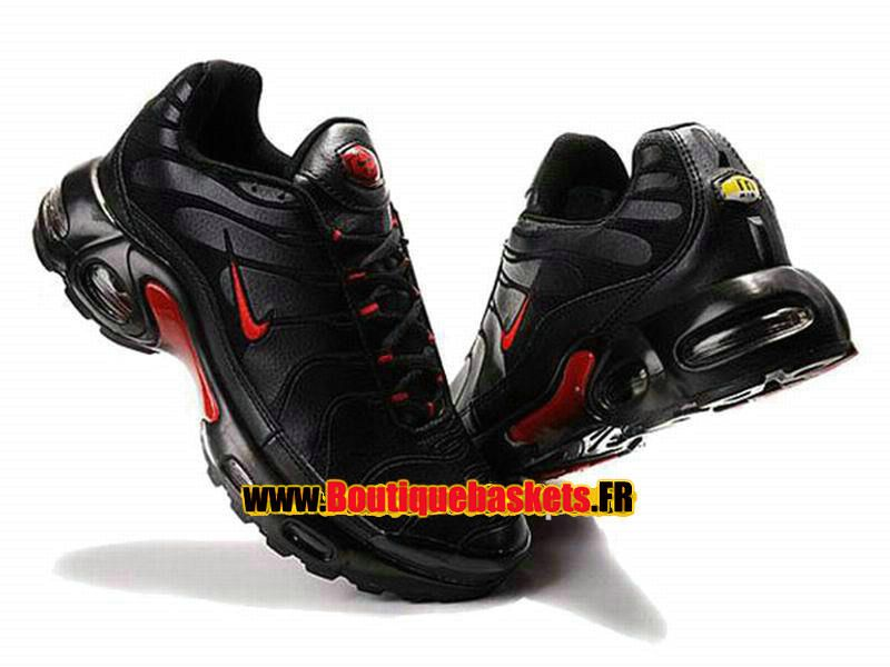 chaussure nike homme tuned