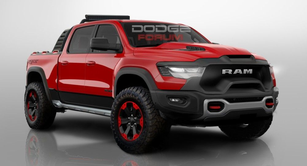 Pin By Plinio On Car And Trucks In 2020 Dodge Trucks Ram Dodge Ram 1500 Accessories Ram 1500