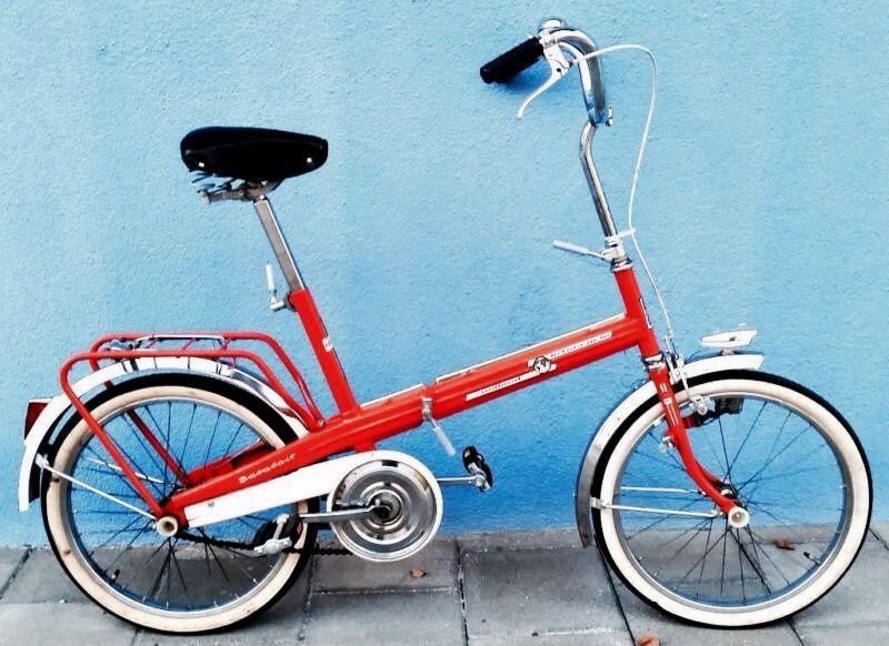 batavus intercycle batafalt 20 39 niederlande bikes bike. Black Bedroom Furniture Sets. Home Design Ideas