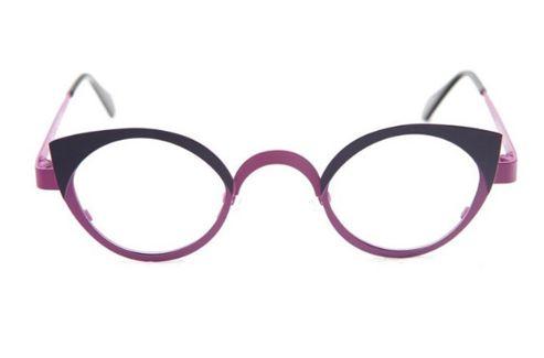5debe896d997 Roger Rhi c.3 Eyeglasses glasses, Roger eyeglasses, Eyewear, Eyeglass Frames,  Designer Glasses, Boston Magazine Best of Boston Eyeglasses - VizioOptic.com