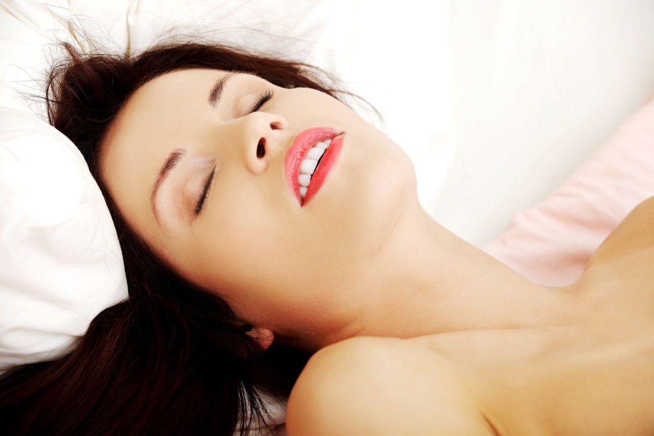 Смотреть оргазм реальный, Оргазмы порно видео смотреть бесплатно от Порно666 14 фотография