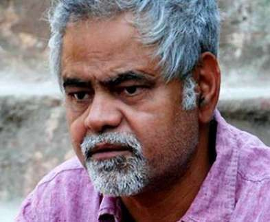 Sanjay Mishra Height, Weight, Age, Wiki, Biography, Wife ...