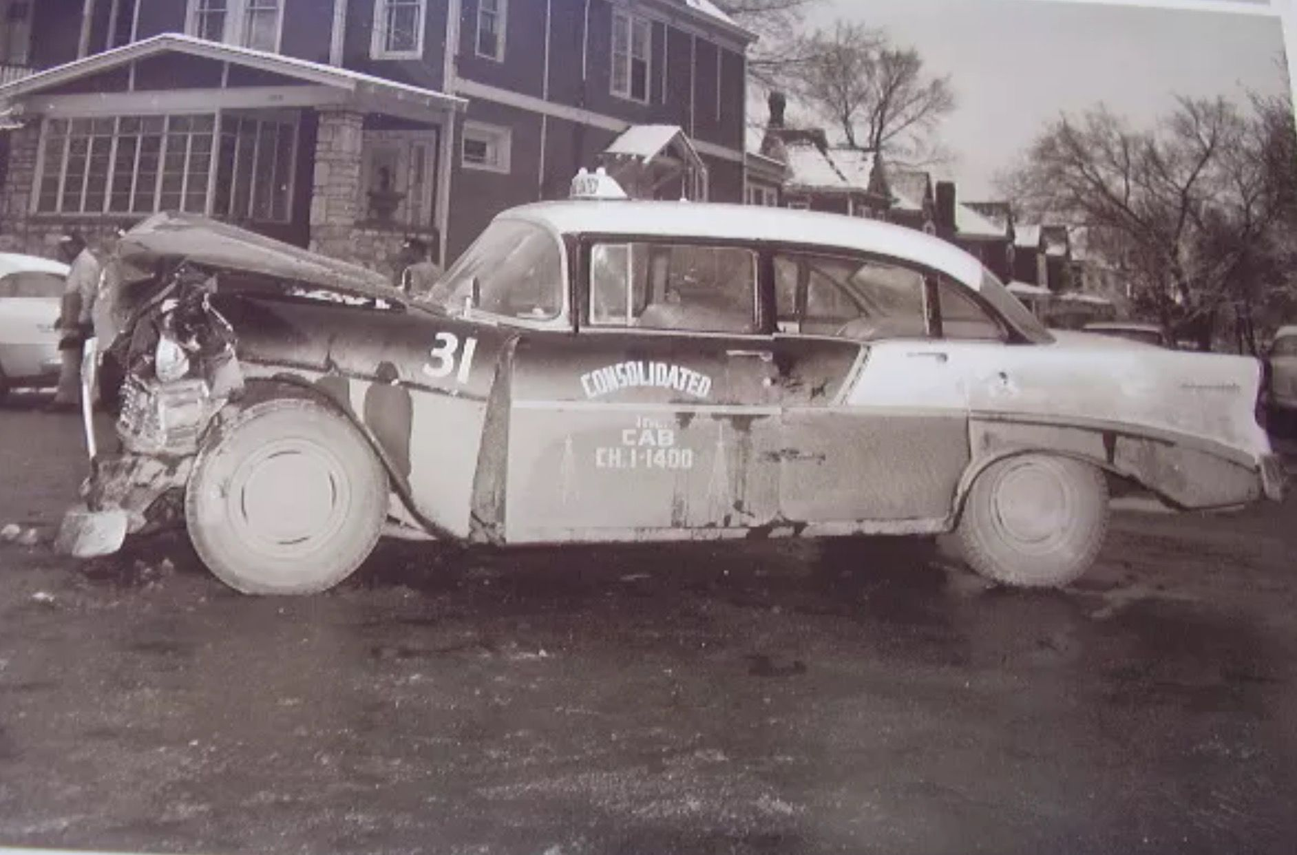Pin by Matt on crash | Pinterest | Police cars, Chevrolet and Cars
