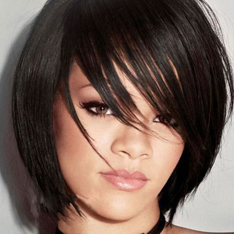 Long Bob Haircuts For Women 2017 Kurze Bob Frisuren Haarschnitte