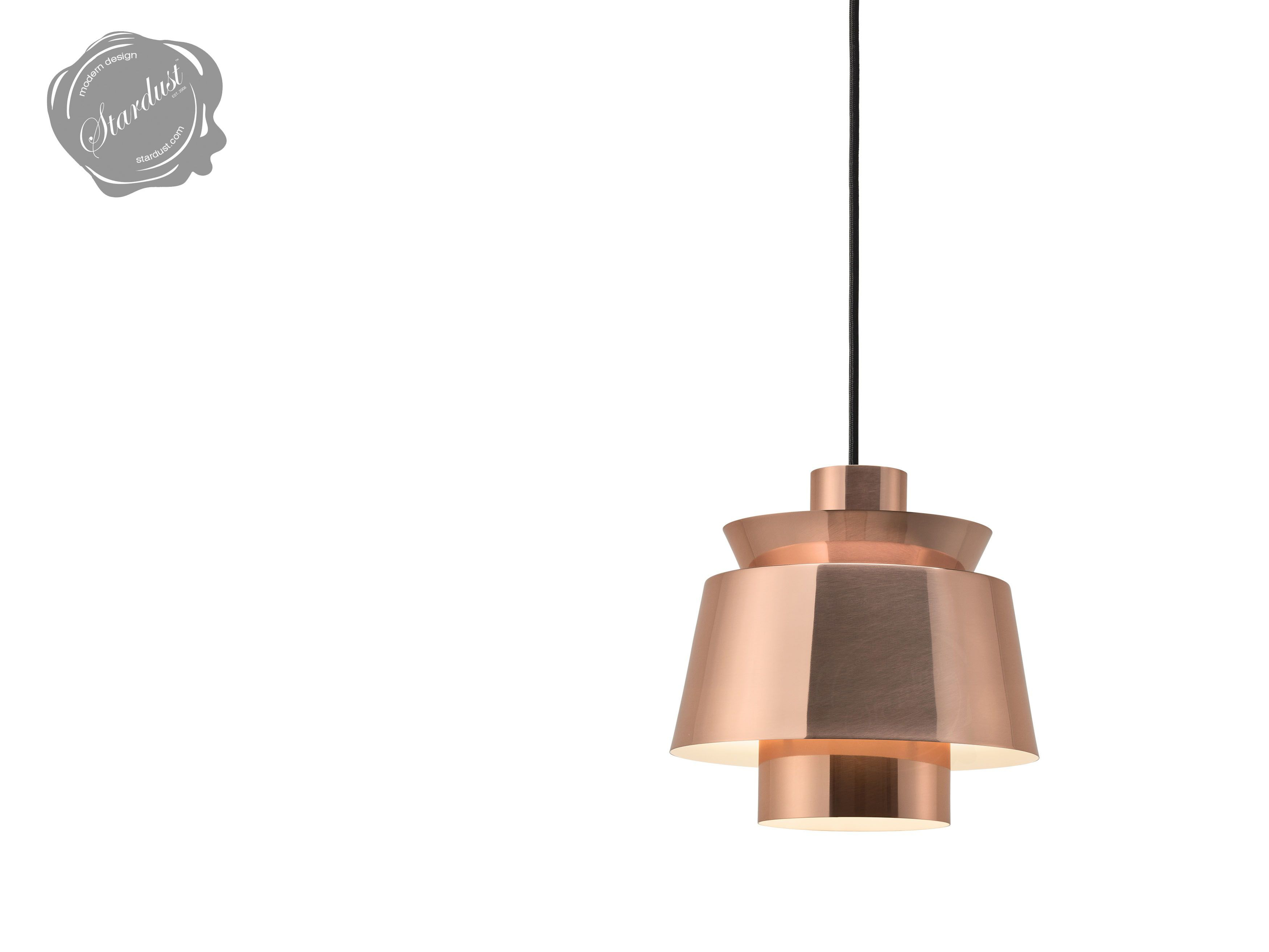The utzon lamp is a classic danish pendant light with clean the utzon lamp is a classic danish pendant light with clean scandinavian design lines http mozeypictures Images