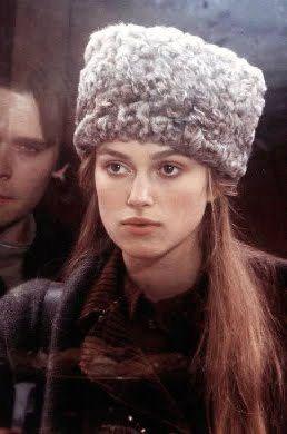 2bc6fb212a4242 Faux Fur Hat Crochet Hat Russian Hat by TikiFiberCrafts - love the hat!!