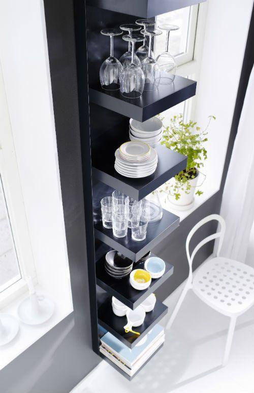 Us Furniture And Home Furnishings Ikea Lack Wall Shelf Ikea Lack Shelves Wall Shelf Unit