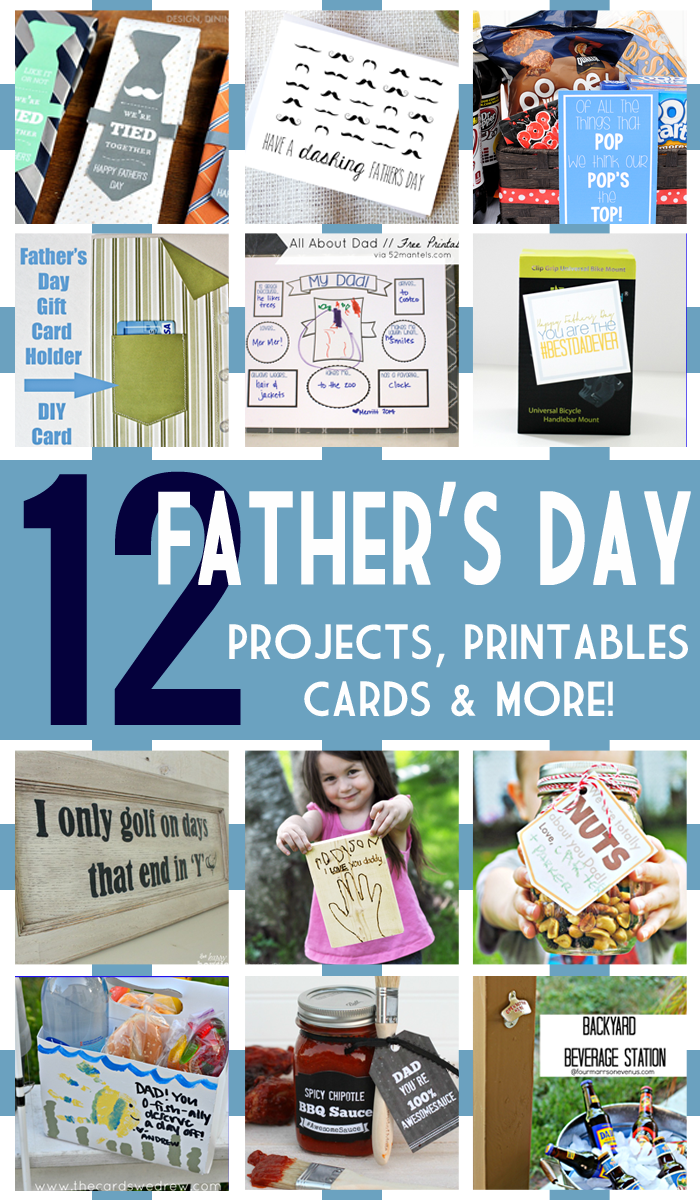 images about Fathers Day Fathers Day
