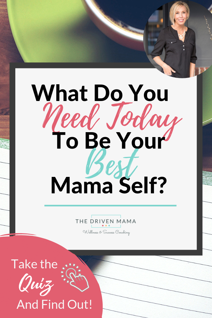 Answer 6 Quick Questions and Find Out What You Need To Be
