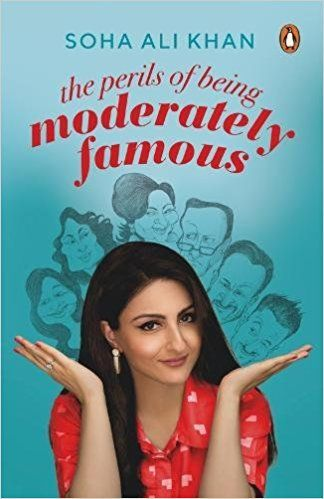 The perils of being moderately famous downloads pdf pinterest the perils of being moderately famous downloads pdf pinterest ebook pdf fandeluxe Images