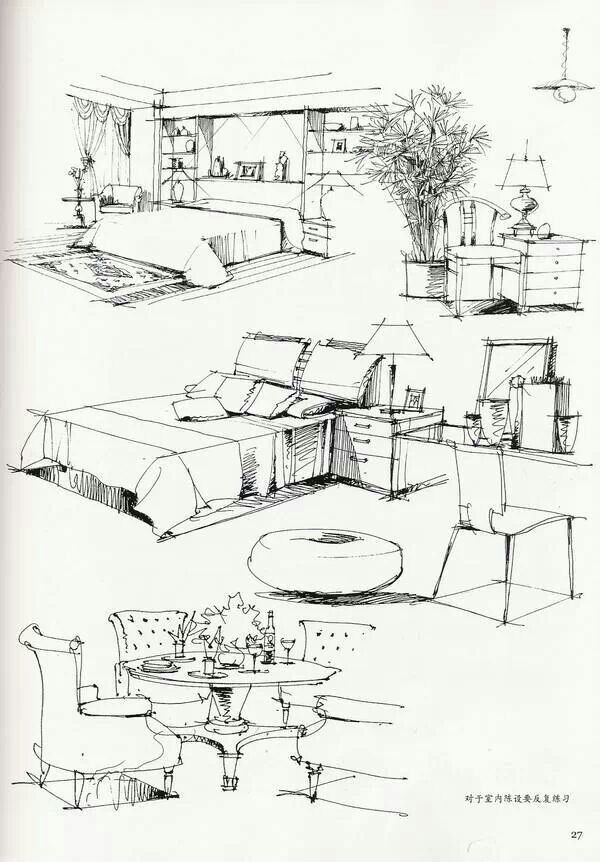 Épinglé par Trang Phạm sur nội thất | Pinterest