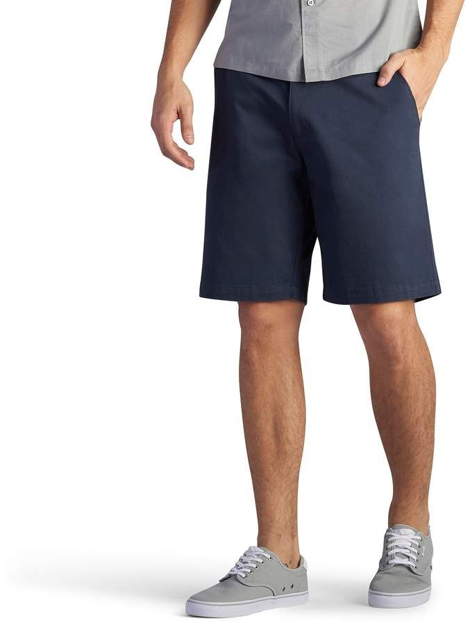 Lee Men S Performance Series Extreme Comfort Shorts Products