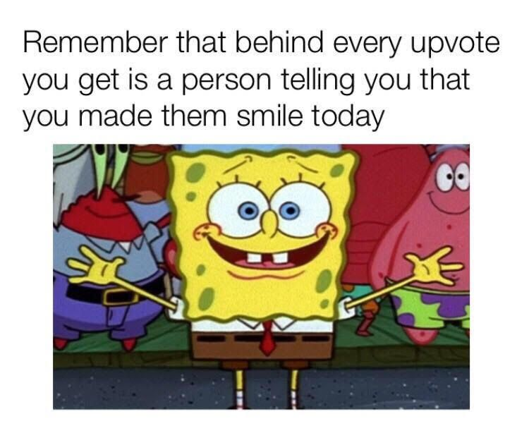 Im Always Glad To Make Someone Smile Get More Gifs Funny Funnymemes Humor Videos Memes Funnypictures Funn Funny Memes Positive Memes Funny Pictures