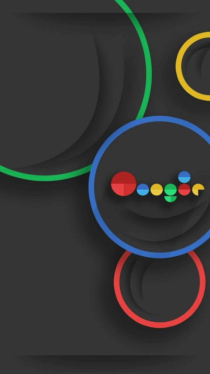 google wallpaper by georgekev - ca - Free on ZEDGE™