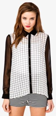 forever-21-creamblack-colorblocked-grid-chiffon-shirt-product-1-10286733-880912613_large_flex