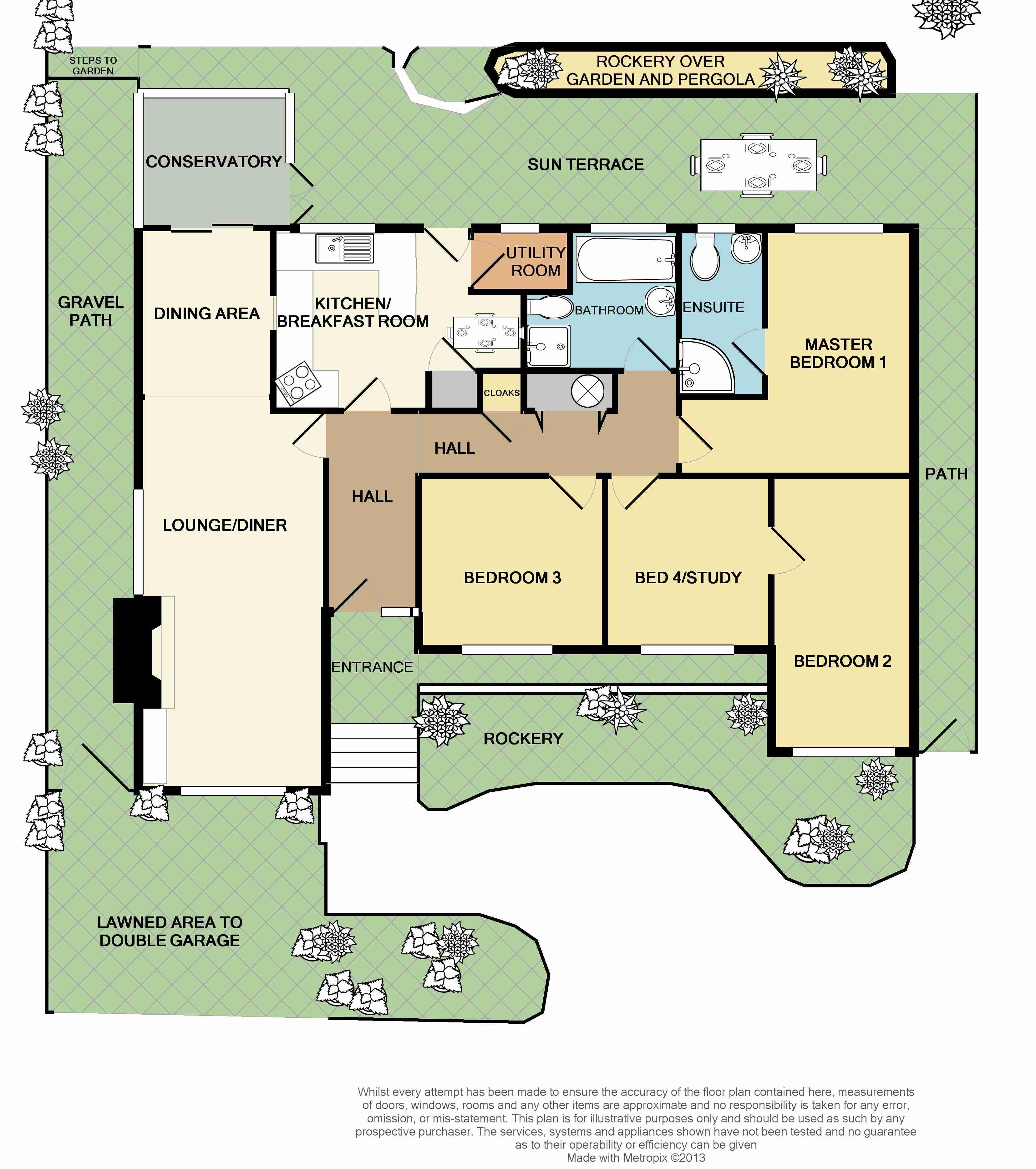 Virtual Bathroom Designer Free Free Floor Plan Software Kitchen Design Friv Games With Minimalist