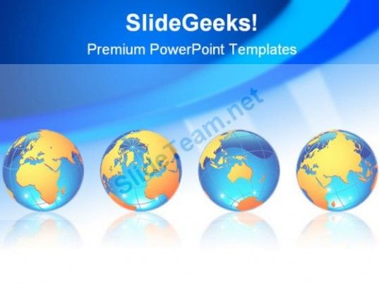 World globes business template 1010 powerpoint templates themes world globes business template 1010 powerpoint templates themes background toneelgroepblik Gallery