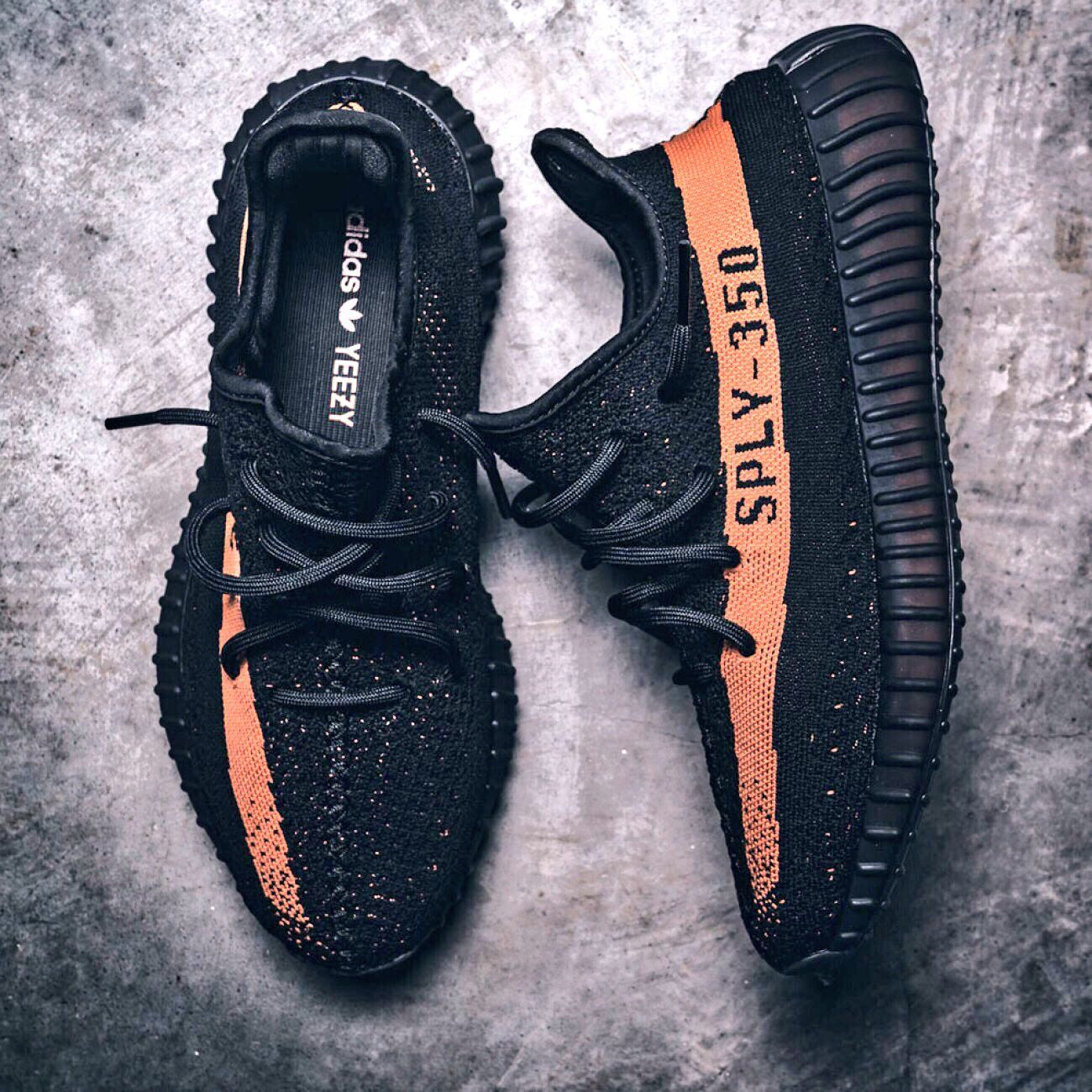 418848a38bd adidas Yeezy Boost 350 V2 Copper