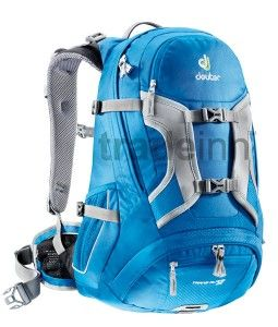 125ab0113112 Deuter Trans Alpine 25 Ocean 2012 $88.78 | Backpacks
