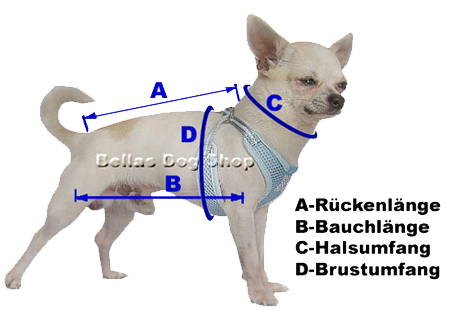 Bluza Dla Psa S Dogszone Wybor Koloru 3021581048 Oficjalne Archiwum Allegro French Bulldog Bulldog Animals