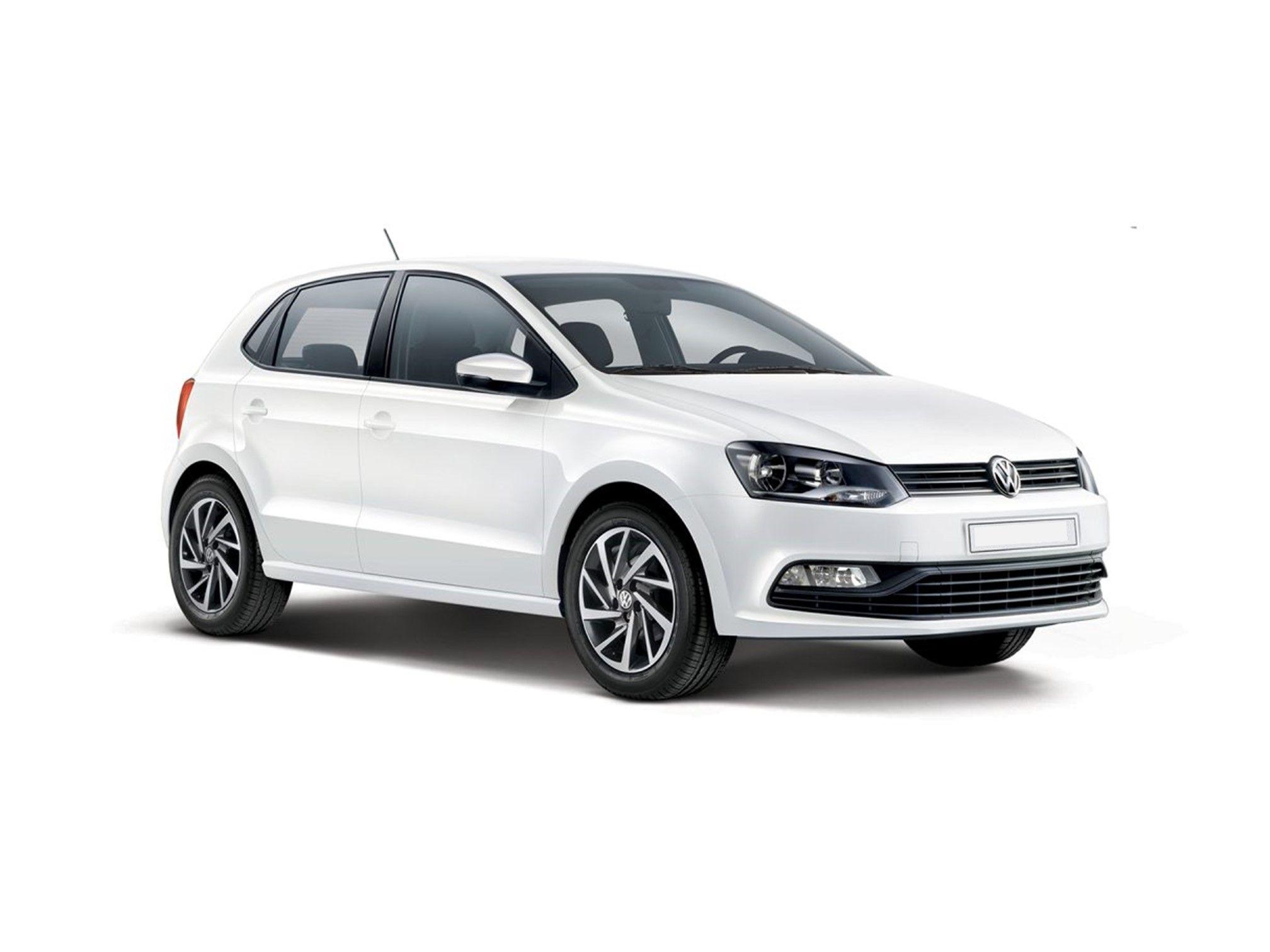 Orlando Rent A Car Alquiler De Coches Renault Clío Robo