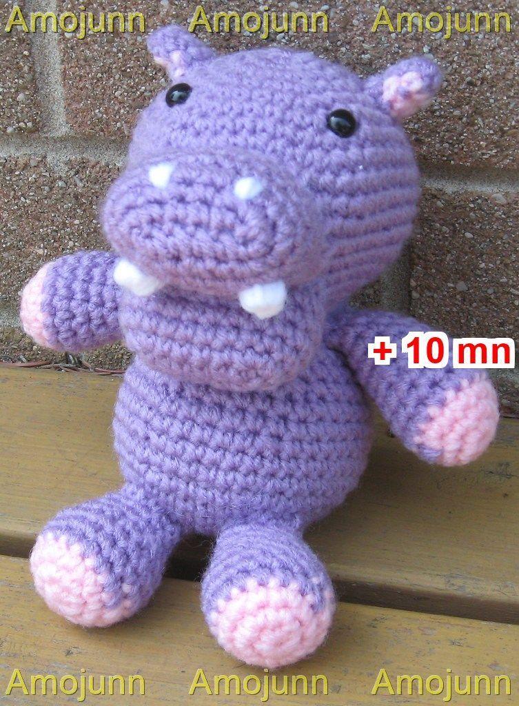 Big Hello Kitty - free crochet pattern by Ella.D Design. 29cm tall ... | 1024x753