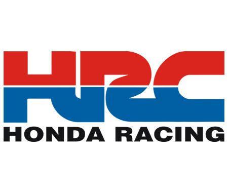 Logo Honda Racing Download Vector dan Gambar | Download ...