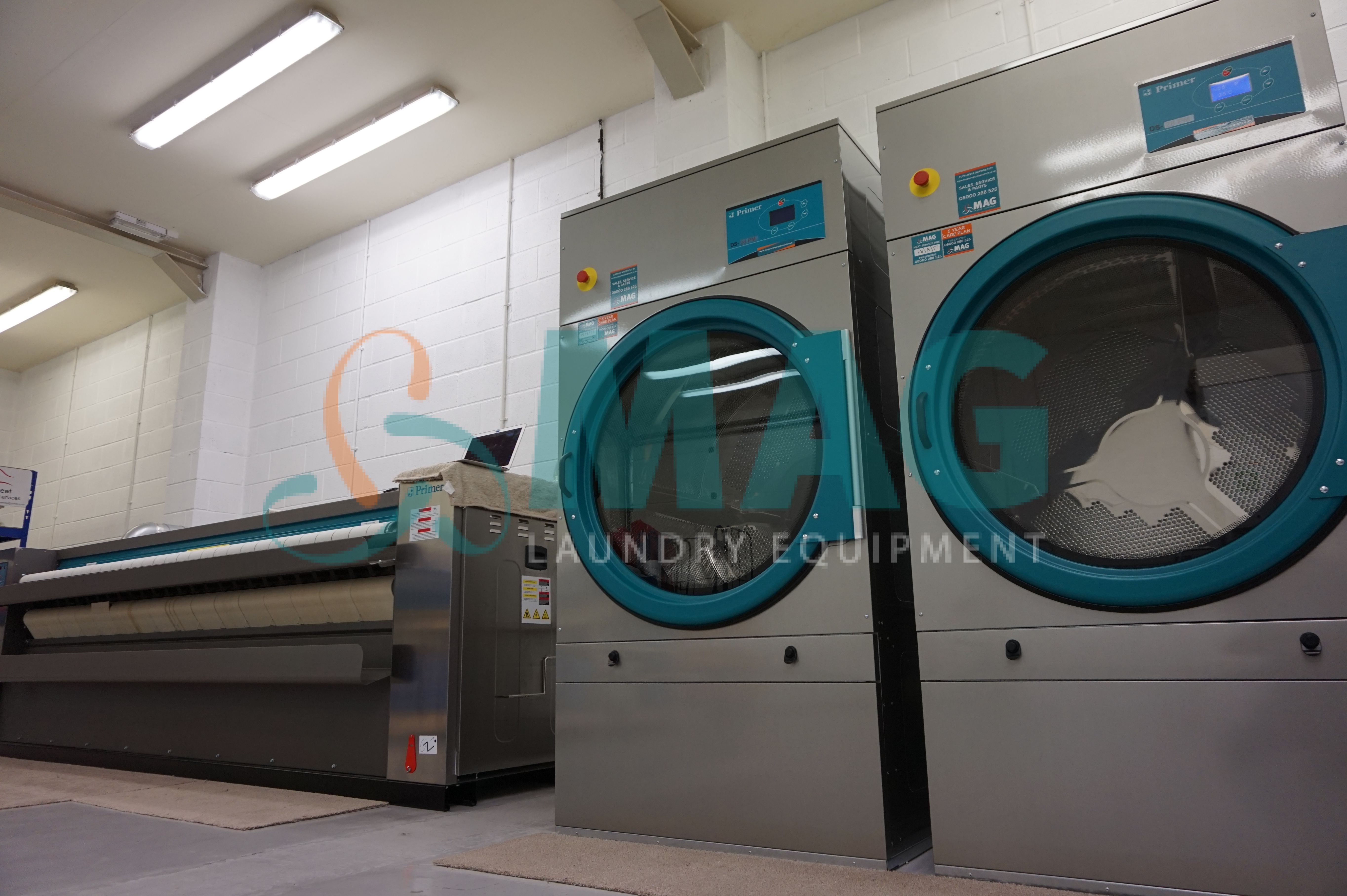 404 Laundry Equipment Laundry Commercial Laundry