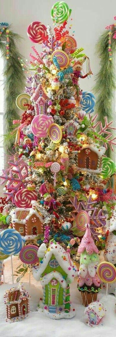 Pin by jeannie loy on oh Xmas tree Pinterest Christmas