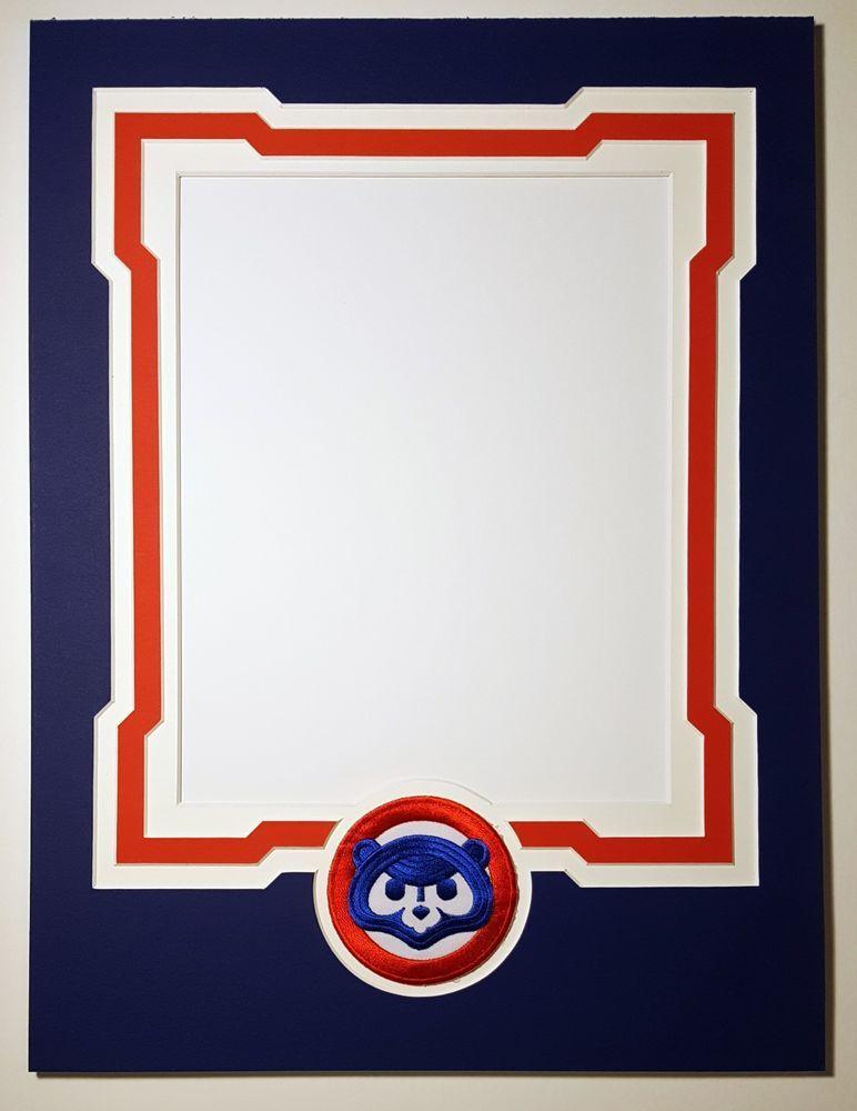 Sports Memorabilia Framing And Matting