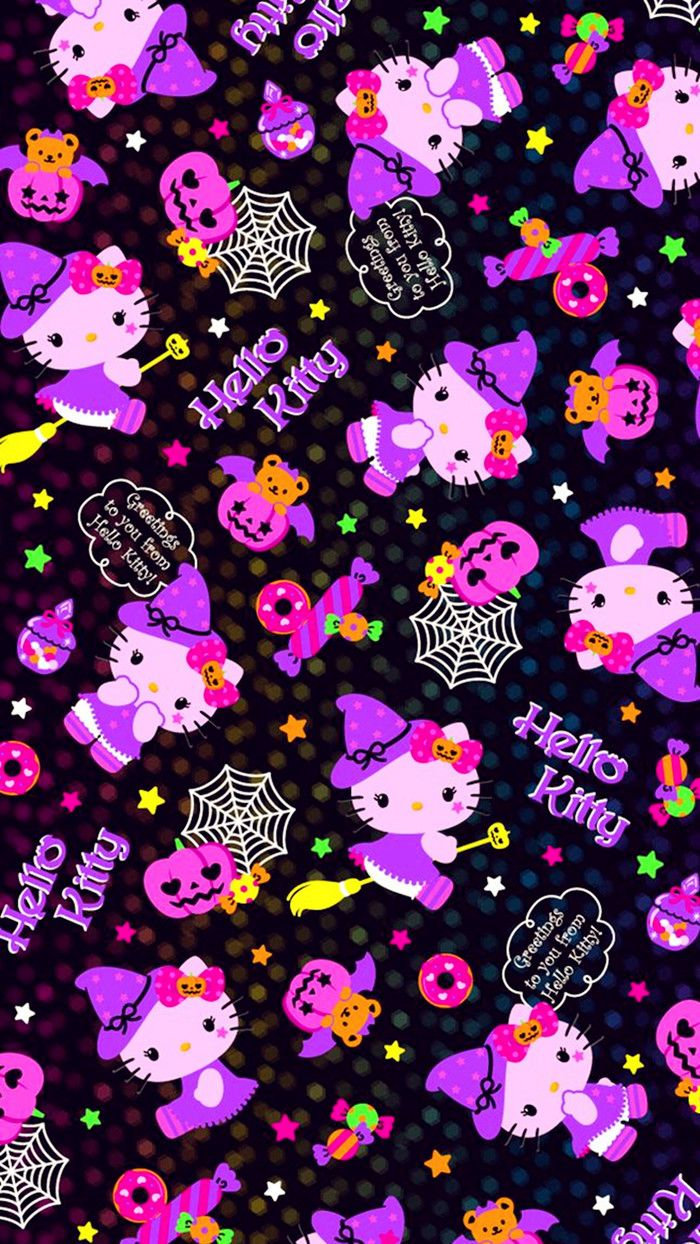 Download Wallpaper Hello Kitty Iphone 5 - 2a017057770aa47295766ff745f5bcac  Gallery_81521.jpg