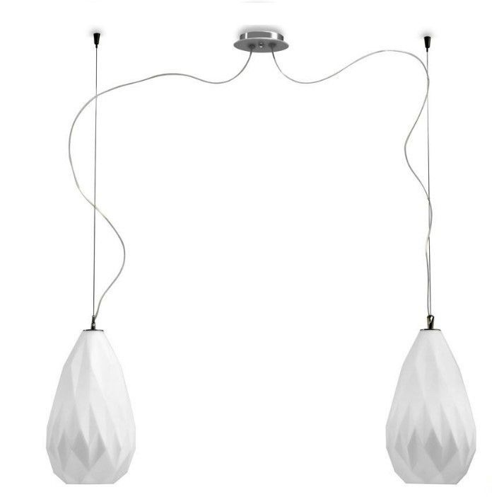 Designer pendant lighting modern home lighting