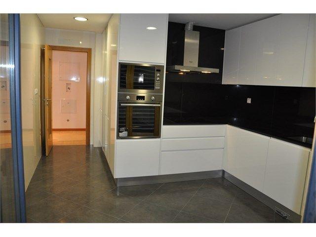 Apartamento T3, Santa Clara, Lisboa BPI Expresso
