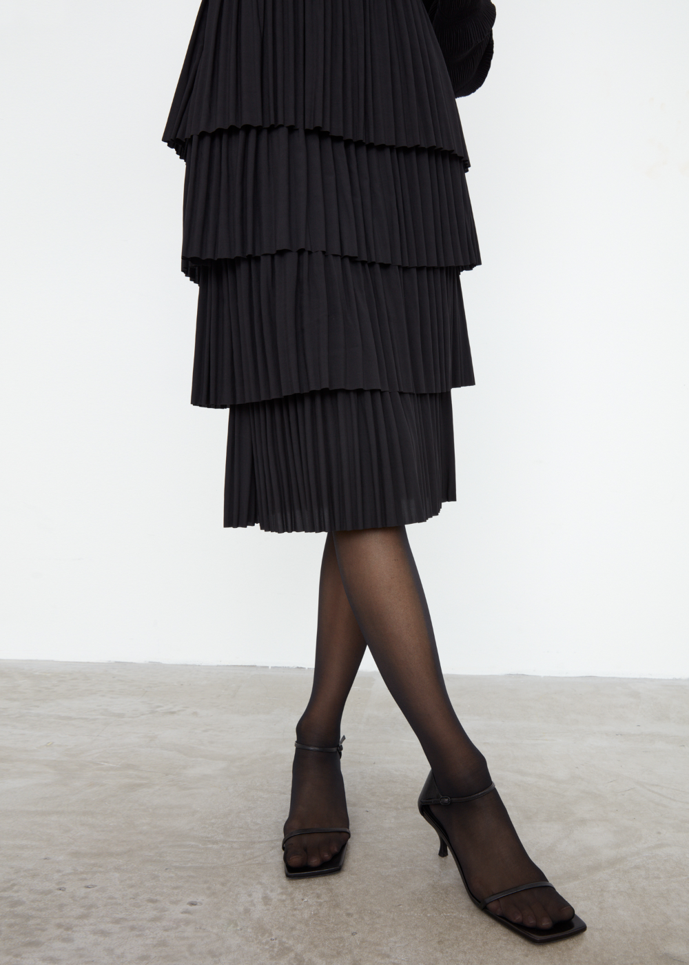 Dresses Skirts Dress Skirt Fashion Dresses [ 1400 x 1000 Pixel ]