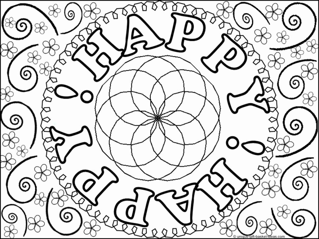 Coloring Pages Flowers And Hearts In 2020 Unicorn Coloring Pages Heart Coloring Pages Tinkerbell Coloring Pages
