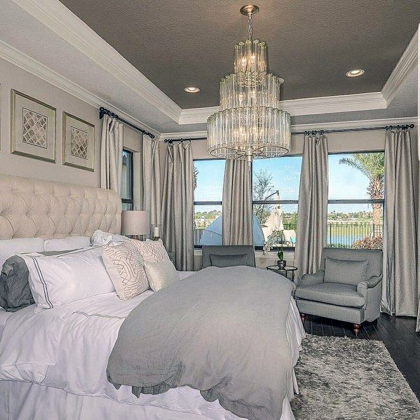 top 60 best master bedroom ideas luxury home interior on dreamy luxurious master bedroom designs and decor ideas id=23460