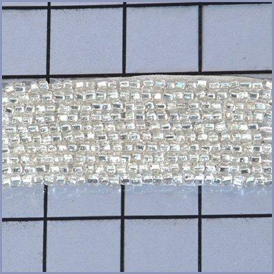 Rhinestone Banding, Crystal, N/A, N/A | Dreamtime Creations