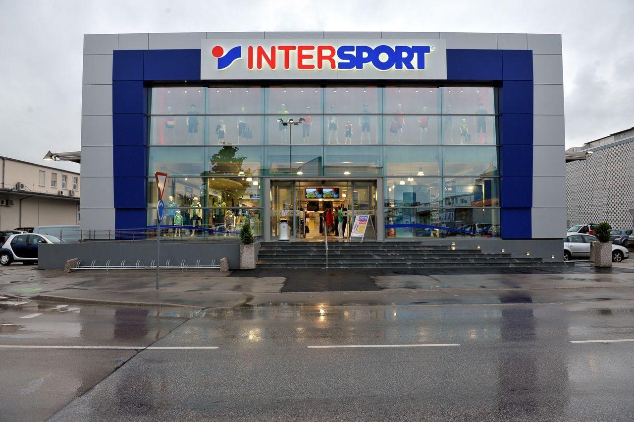 Naša največja prodajalna v Sloveniji. Obiščite nas v