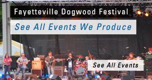 Fayetteville Dogwood Festival Fayetteville Nc Festival Fayetteville Dogwood