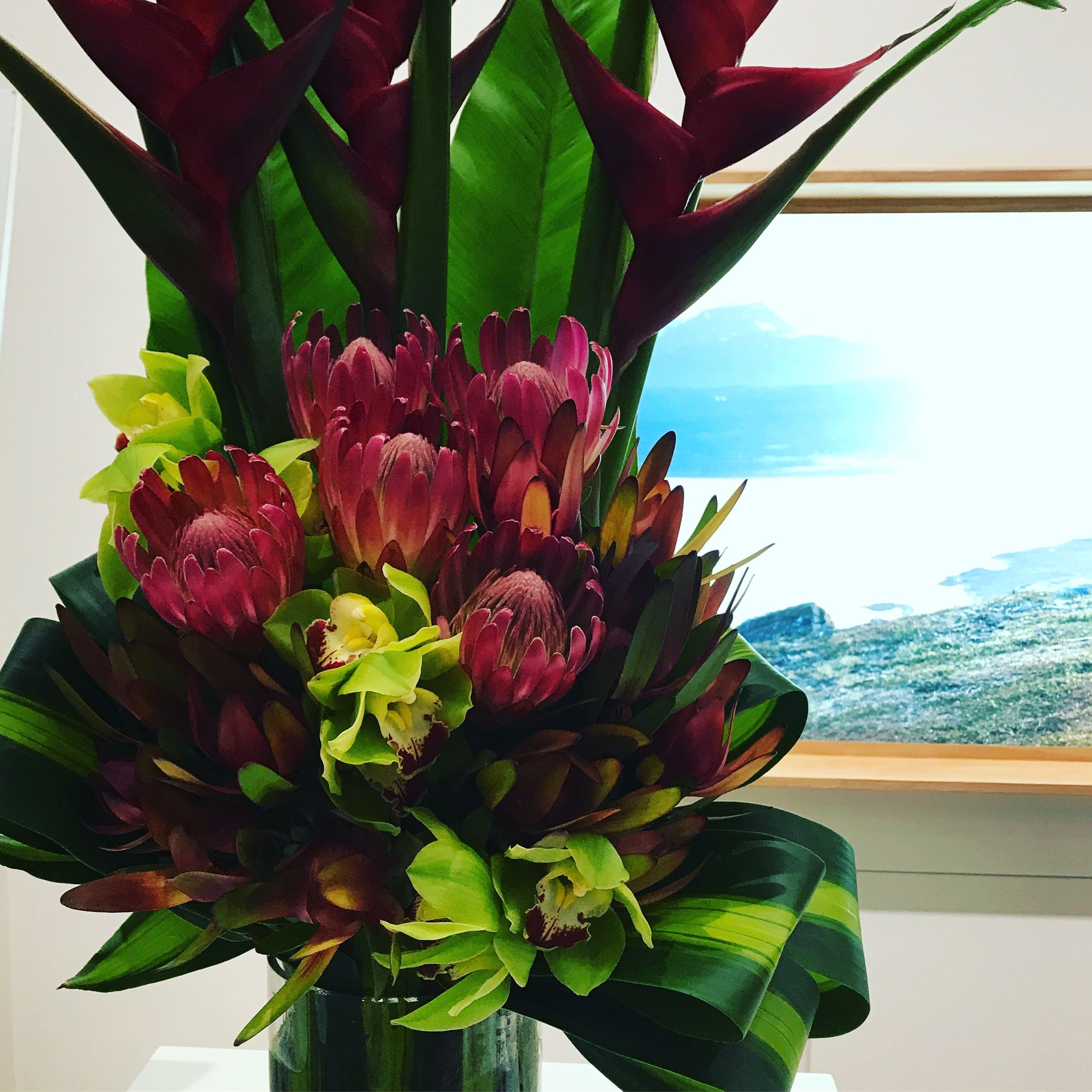Flower Delivery Singapore Happy Saturday Flowerdeliverysingapore Floristsingapore Florist Flowerdelivery Sgflorist Flowerdelivery Onlineflorist Fl