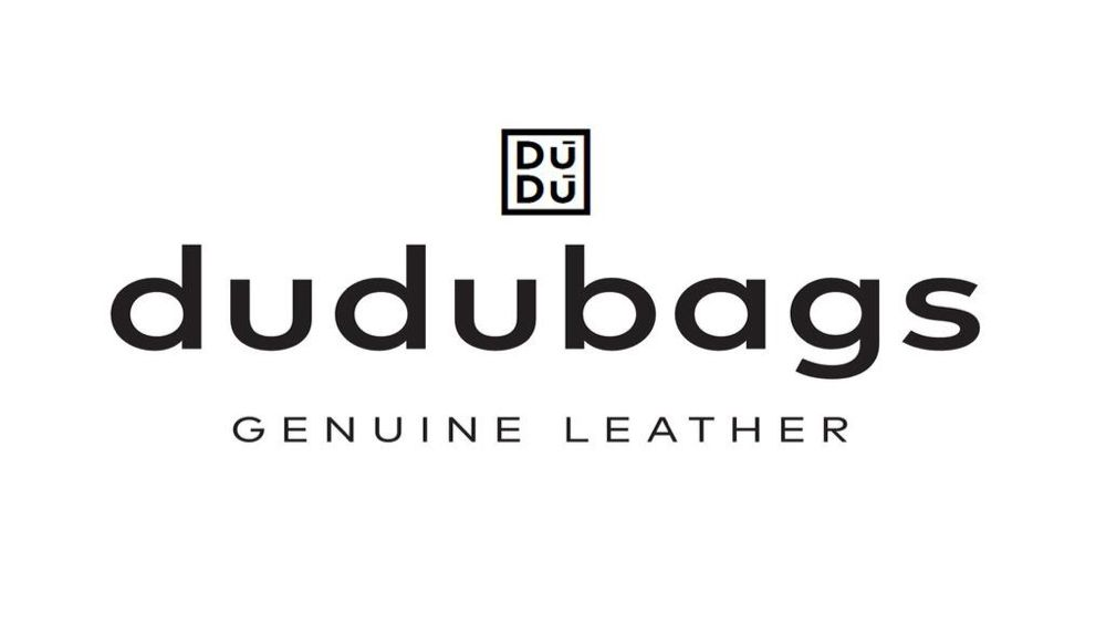 """DUDU"" NEW Brands at Just4leather THIS WEEK we are showcasing the range with a video series on our Facebook page - check it out  https://www.facebook.com/just4leather?utm_content=buffere9453&utm_medium=social&utm_source=pinterest.com&utm_campaign=buffer"