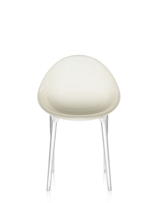 Silla Mr. Impossible - Kartell
